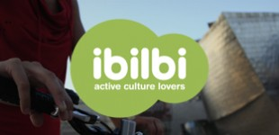 Ibilbi, active culture lovers
