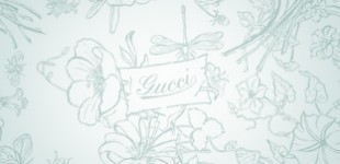 Flora by GUCCI POS