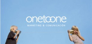 Onetoone Marketing & Communication