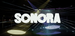 sonora music club