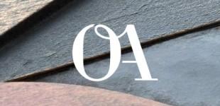 OCHOA LAWYERS